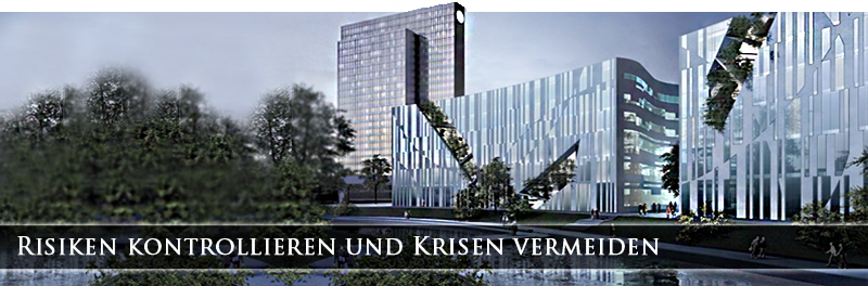 Objektschutz TSS Sicherheitsfirma Köln NRW