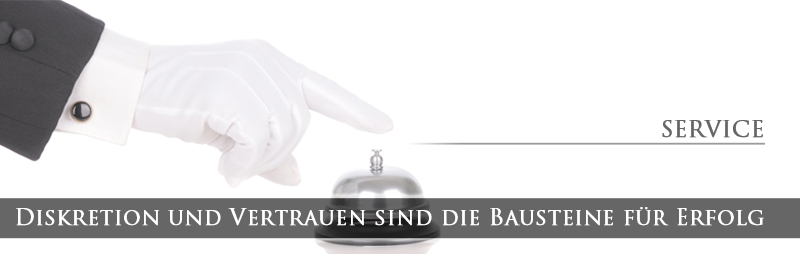 Service TSS Security Sicherheitsfirma Frankfurt NRW